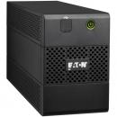 Eaton 5E 650VA USB DIN Источник бесперебойного питания