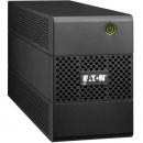 Eaton 5E 650VA USB Источник бесперебойного питания