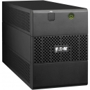Eaton 5E 850VA USB Источник бесперебойного питания