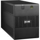 Eaton 5E 2000VA USB Источник бесперебойного питания