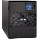 Eaton 5SC 1500i Источник бесперебойного питания
