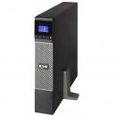 Eaton 5PX 2200i RT2U Источник бесперебойного питания