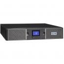 Eaton 9PX 1500i RT2U Netpack Источник бесперебойного питания