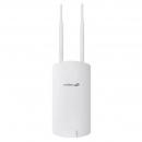 Edimax OAP1300 Точка доступа