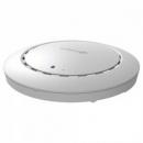 EDIMAX CAP1300 Точка доступа