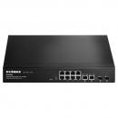 Edimax ES-5208P