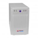 ELTENA Smart Station Power 1000