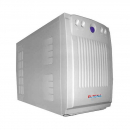 ELTENA Smart Station Power 1500