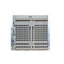 Eltex МA4000-PX