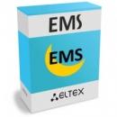 Eltex GPON-SW-ONT-1-L