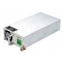 Eltex SPM350-220/48 rev.B