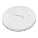 Eltex WEP-2ac Smart