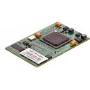 Eltex SM-VP-M300
