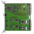 Eltex 8ToP-2FG