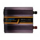 Энергия Auto Line 600