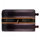 Энергия Auto Line Plus 600 с зарядом аккумулятора
