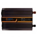 Энергия Auto Line Plus 1200 с зарядом аккумулятора