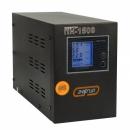 Энергия ПН-1500 24В  900 VA