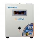 Энергия ИБП Pro-800 12V