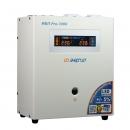 Энергия ИБП Pro-1000 12V