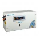 Энергия ИБП Pro-1700 12V