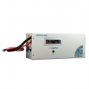 Энергия ИБП Pro-3400 24V