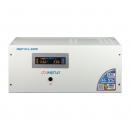 Энергия ИБП Pro-5000 24V