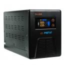 Энергия ИБП Гарант-1000