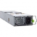 Extreme Networks 10930A