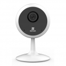 EZVIZ C1C 720P IP-камера