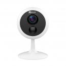EZVIZ C1C PIR IP-камера