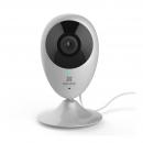 EZVIZ C2C 1080P IP-камера