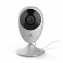 EZVIZ C2C 720P IP-камера