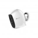 EZVIZ C3A (Mini Trooper 2) IP-камера