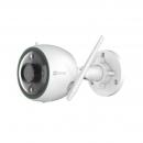 EZVIZ C3N 1080P (4mm) IP-камера