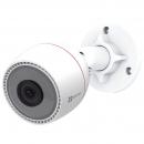 EZVIZ C3T 1080 (2.8мм) IP-камера