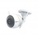 EZVIZ C3W 1080P (2.8 мм) IP-камера