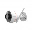 EZVIZ C3W Color Night (4мм) IP-камера