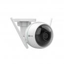 EZVIZ C3WN 1080P (2.8mm) IP-камера