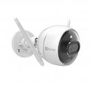 EZVIZ C3X (2.8mm) Cloud Storage IP-камера