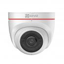 EZVIZ C4W (2.8mm) IP-камера