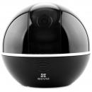 EZVIZ C6TС (Black) IP-камера поворотная