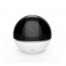 EZVIZ C6TС (white) IP-камера поворотная