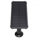 EZVIZ CS-CMT-Solar Panel Солнечная панель