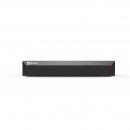 EZVIZ CS-X5S-4P IP-видеорегистратор