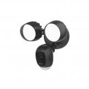 EZVIZ LC1C (Black) IP-камера