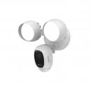 EZVIZ LC1C (White) IP-видеокамера