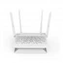 EZVIZ Vault Plus IP-видеорегистратор c Wi-Fi