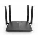 EZVIZ W3 Двухдиапазонный Wi-Fi роутер