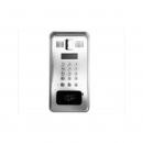 Fanvil i33V SIP-видеодомофон антивандальный